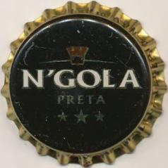 angola N'Gola,Preta,Empresa%20de%20Cervejas%20N'gola