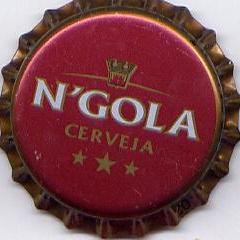 angola AO-N'Gola49