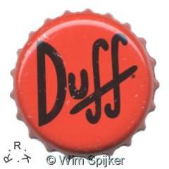 Duff C25079